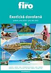 firo-tour-katalog-2015